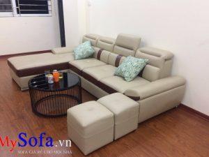 Cửa hàng bán ghế sofa tại Sơn La