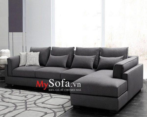 Mua sofa đẹp giá rẻ và nội thất tại Sơn La